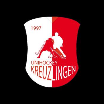 UHC Kreuzlingen