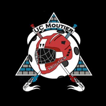 UC Moutier