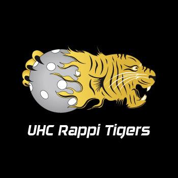 Rappi Tigers