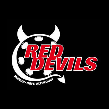 Red Devils March-Höfe Altendorf