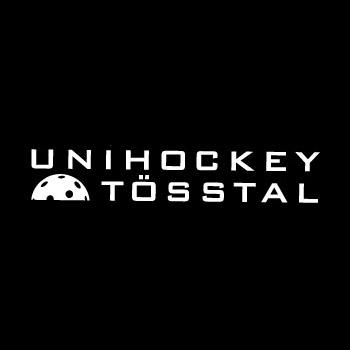 Unihockey Tösstal