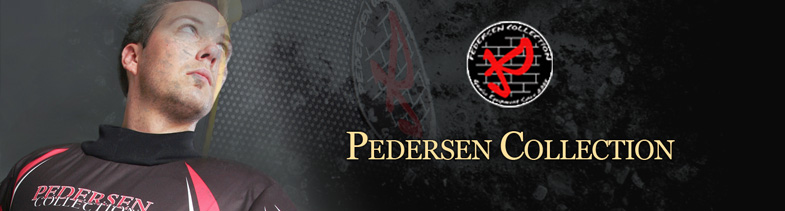 Pedersen Collection