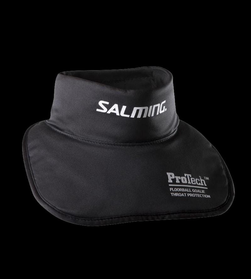 Salming protège-cou Core