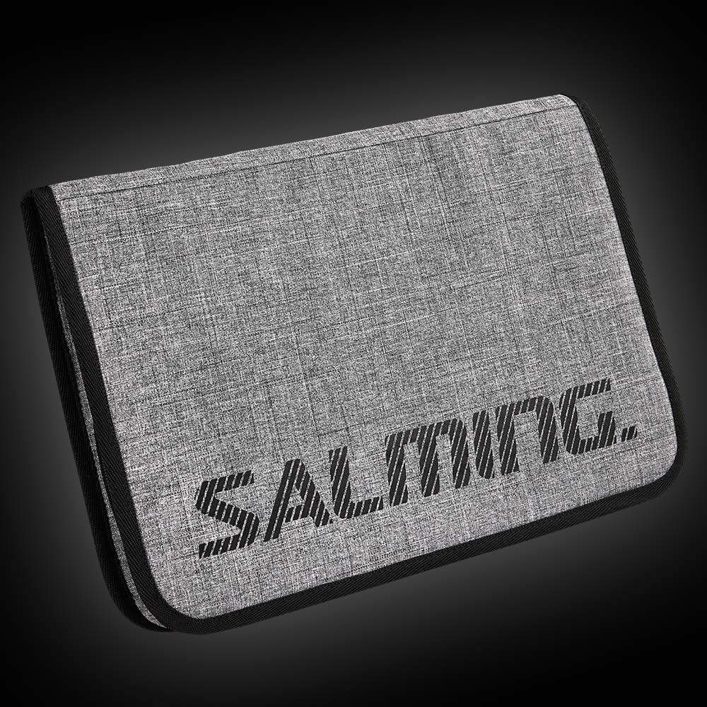 Porte-documents Coach Salming