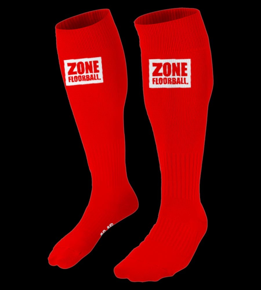 Zone Chaussette Athlete