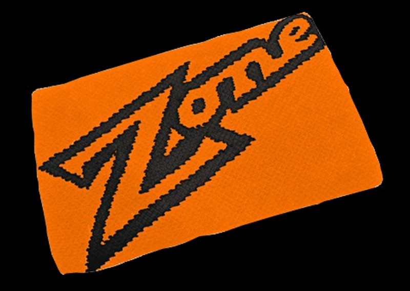 Zone Serre-poignet Mega