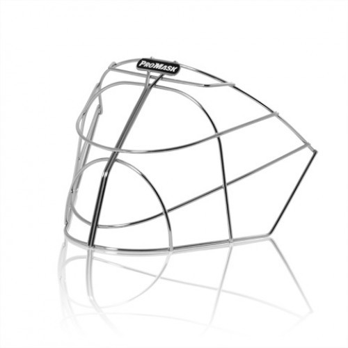 Grille ProMask Cat Eye
