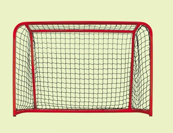unihockeyshop.ch But 90 x 60cm