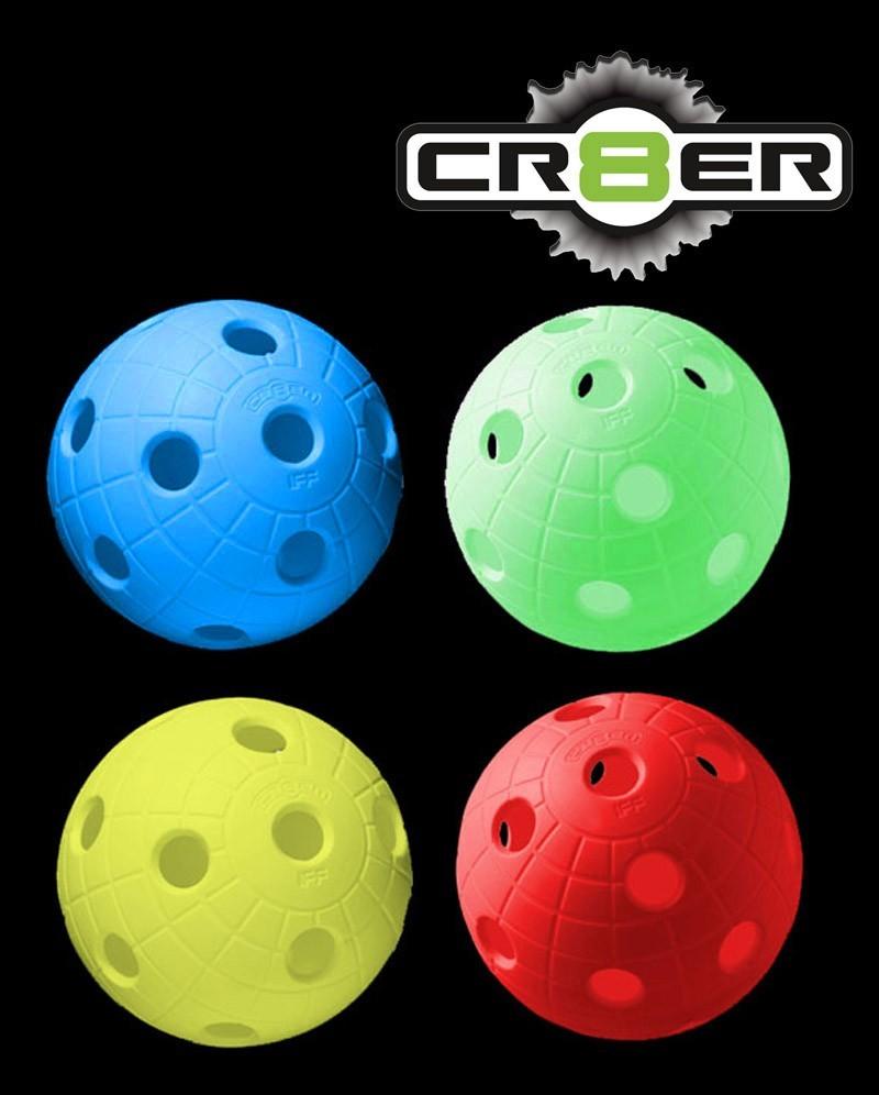 unihoc Balle de match CR8ER