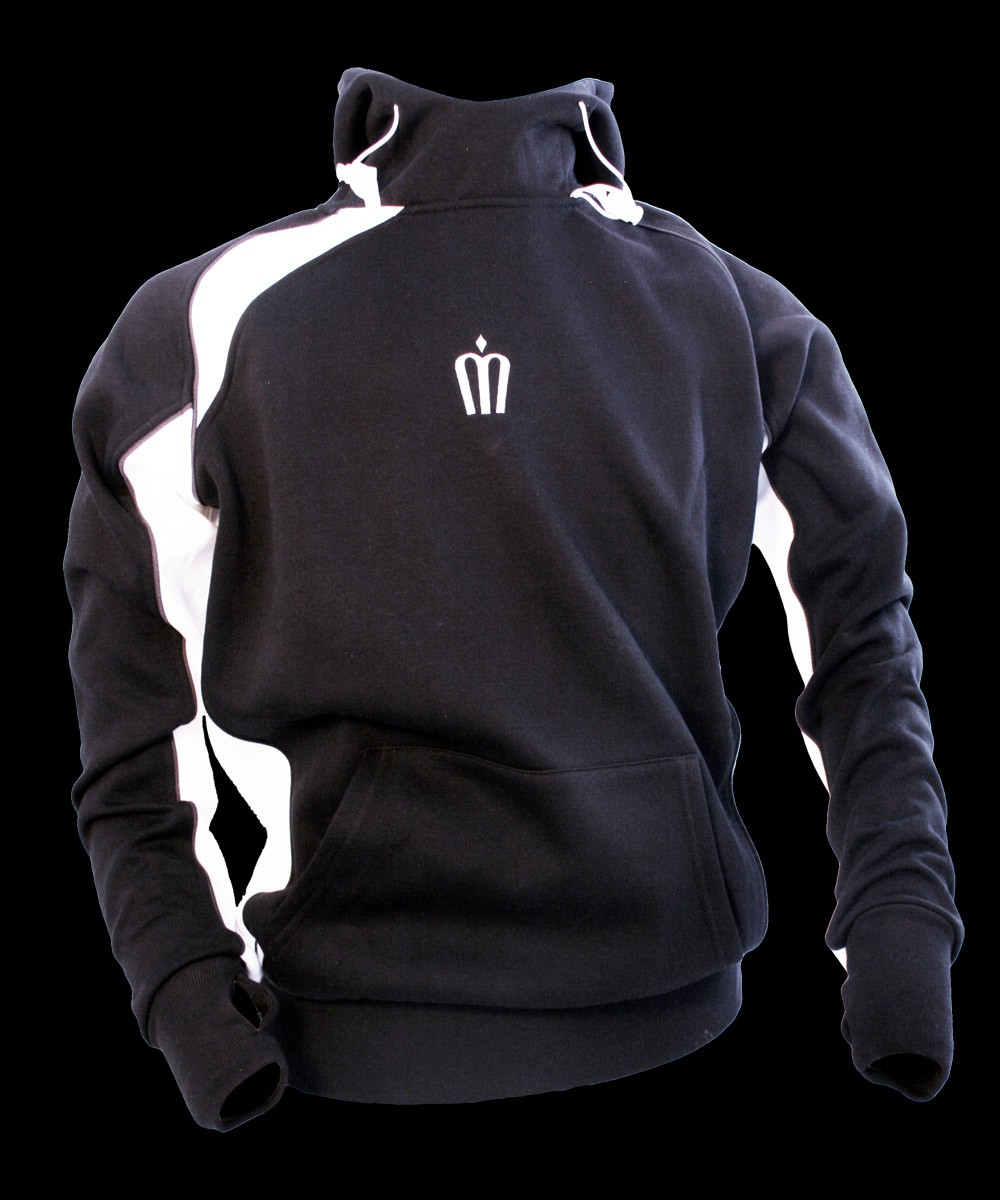unihockeyshop.ch Sweater Crown