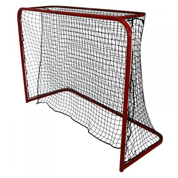 unihockeyshop.ch Goal de match 115 x 160cm