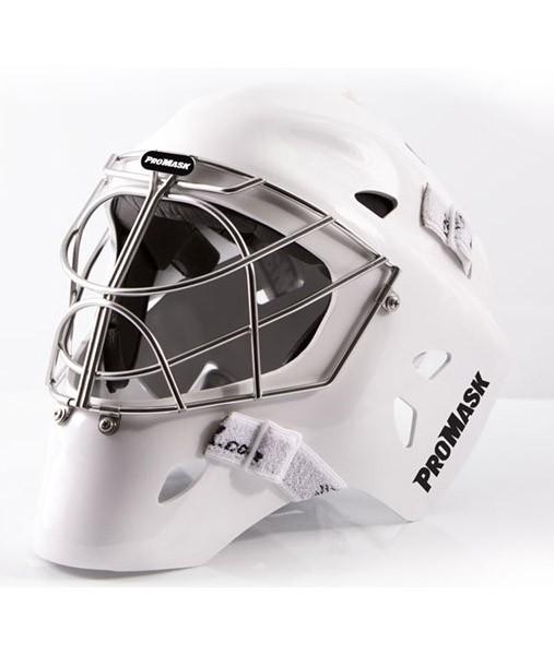 ProMask X11 Viper white