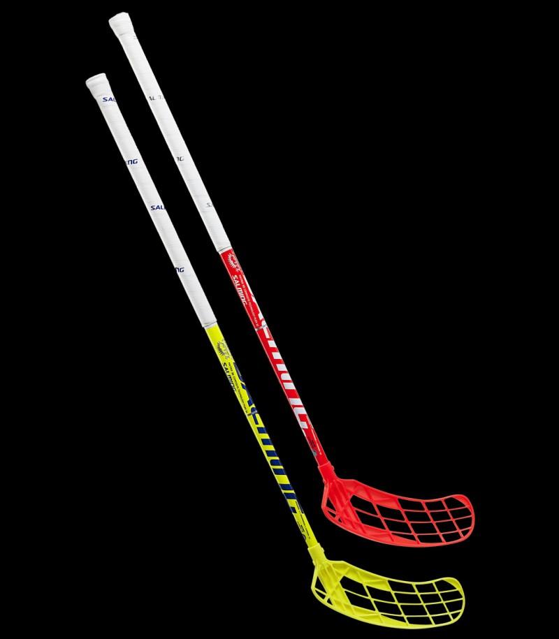 unihockeyshop_Salming Matrix 32