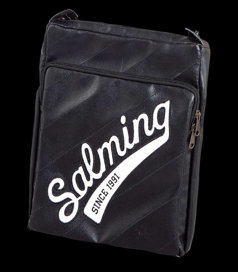 Salming Tablet Bag Retro