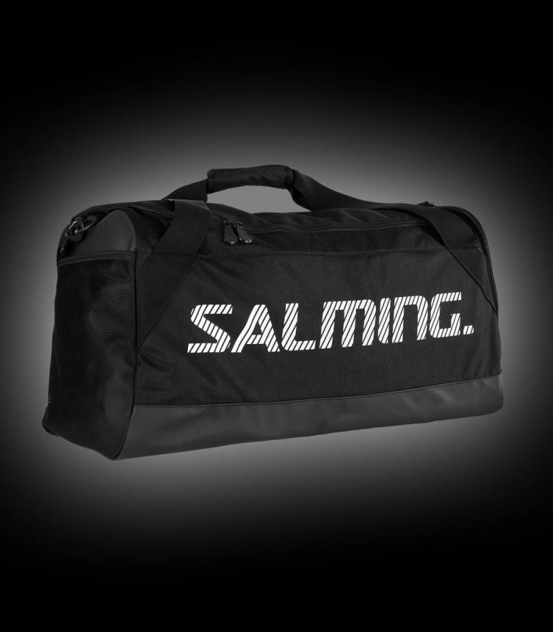 Salming Teambag Senior 55L