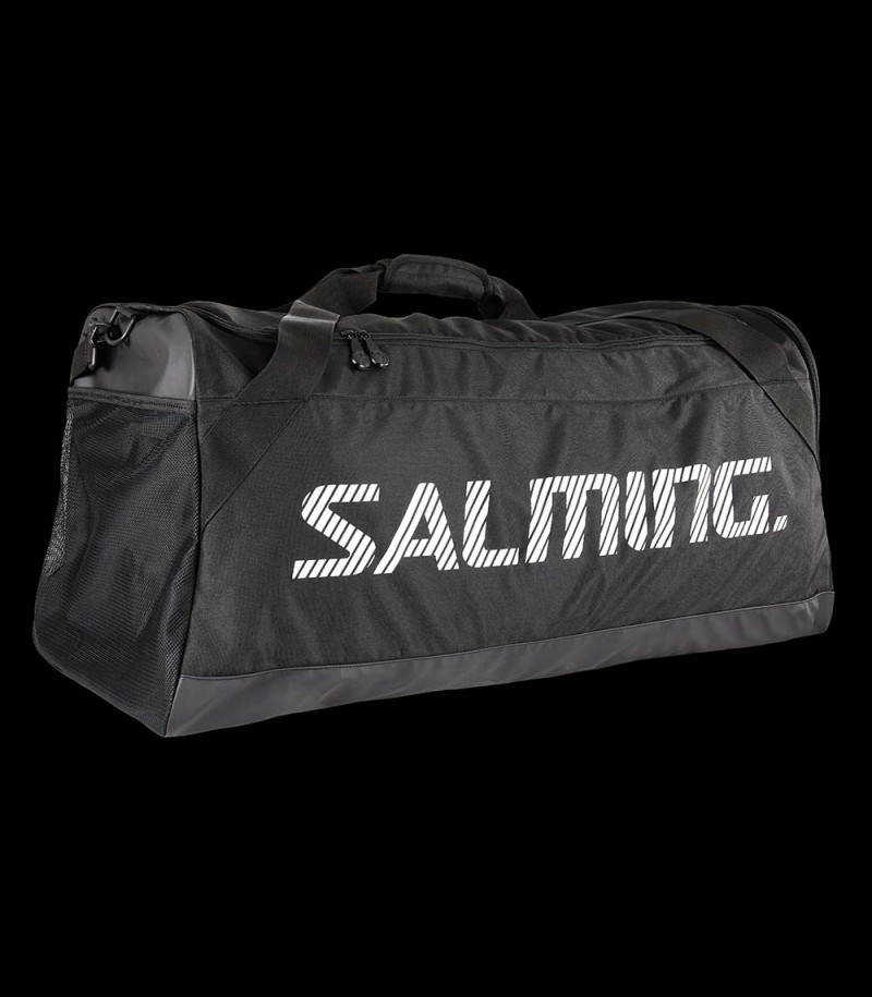 Salming Teambag 125L