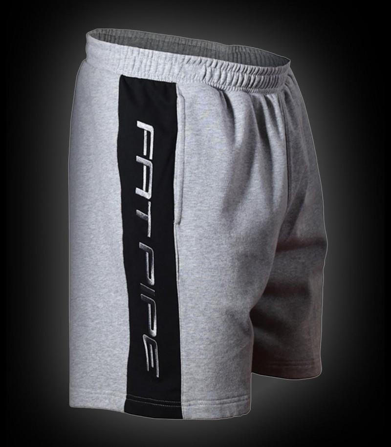 Fatpipe Jay Sweat Shorts