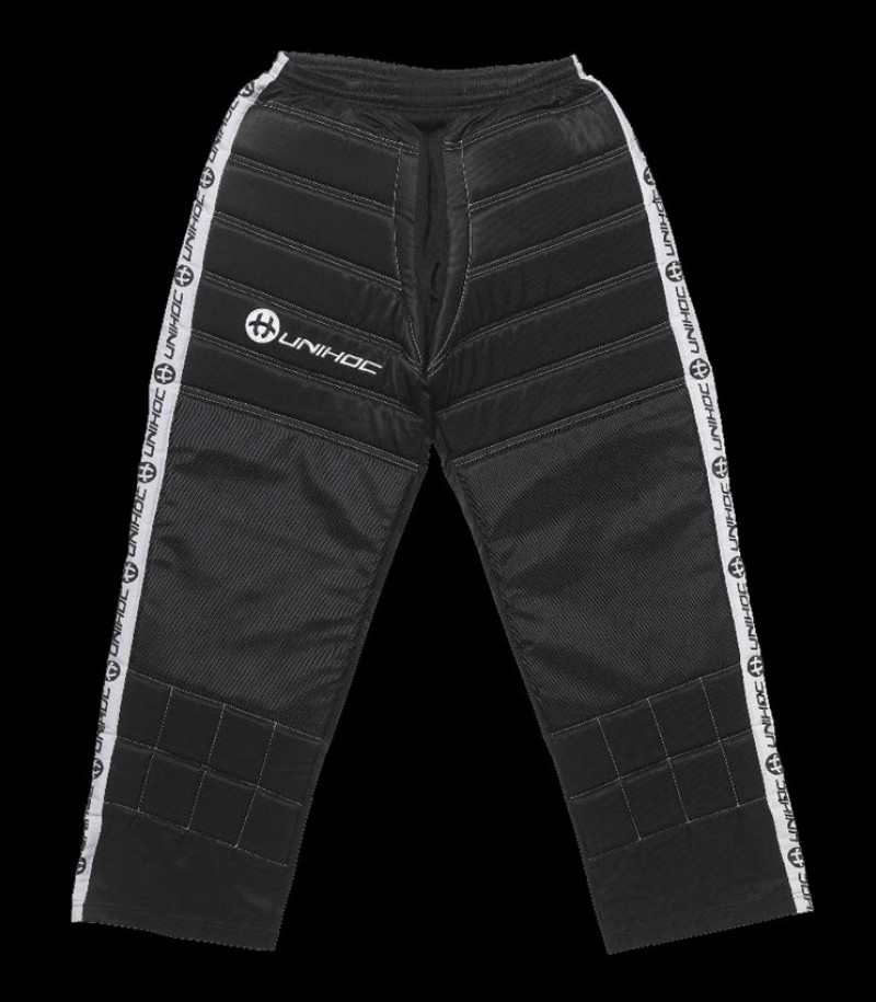 unihoc Pantalon de gardien Blocker senior