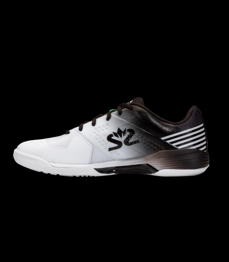Salming Viper 5 Men white/black