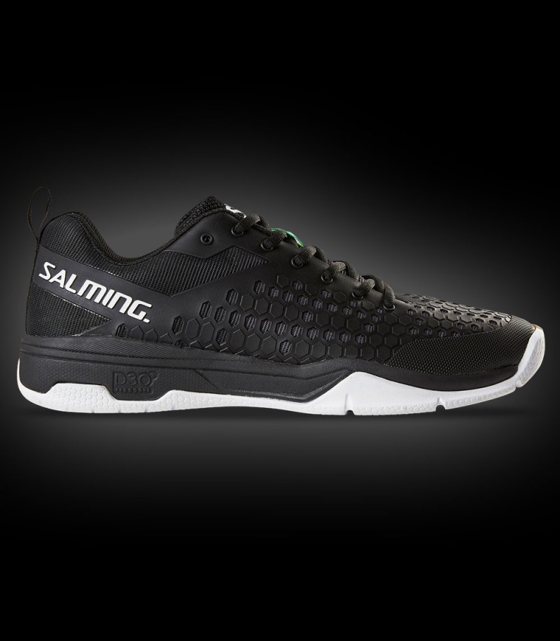 Salming Eagle Men black