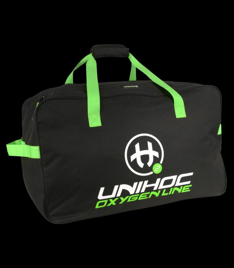 unihoc Teambag Oxygen Line