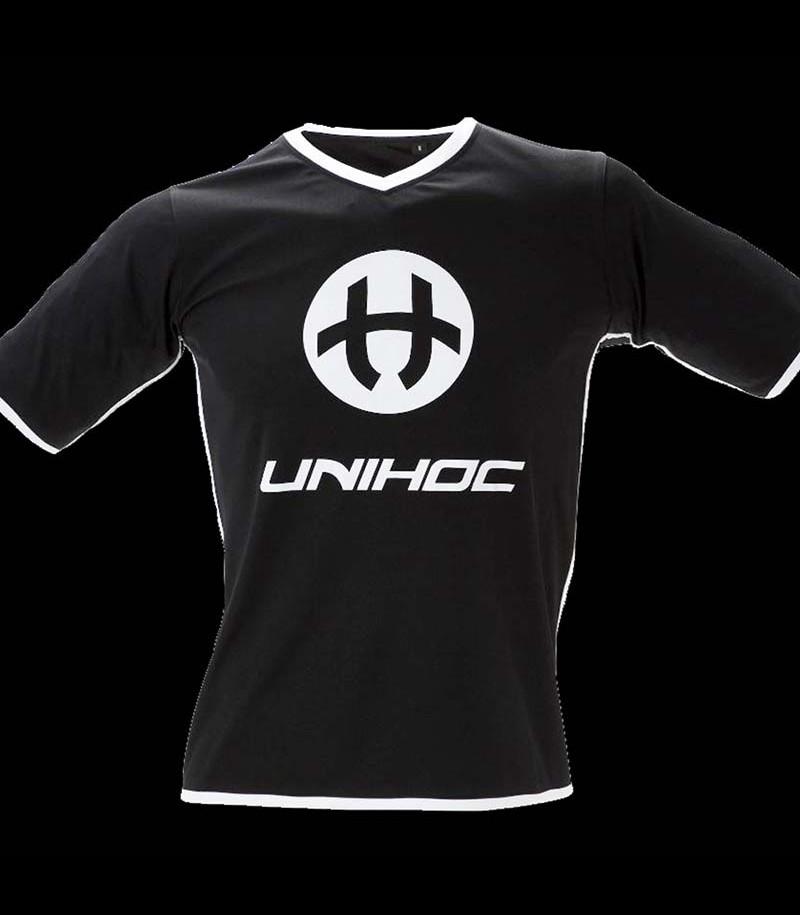 unihoc Shirt Dominate