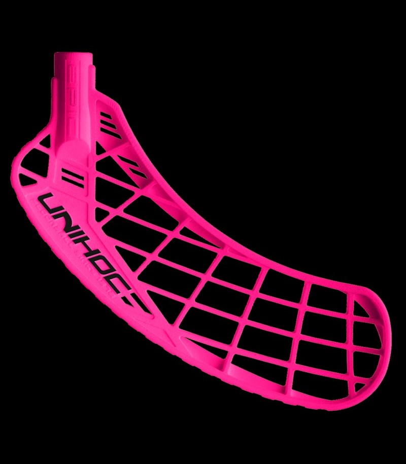 unihoc palette EPIC Youngster
