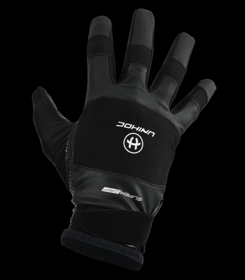 unihoc gants de gardien Supergrip