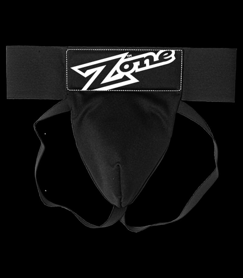 Zone Coquille Legend Junior