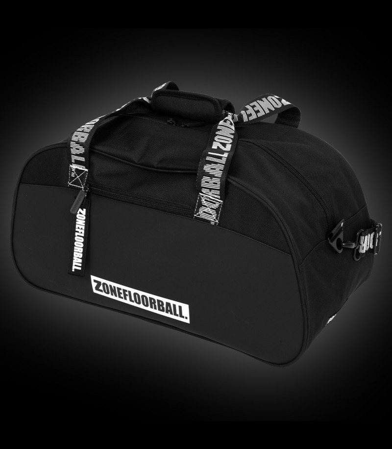Zone Sportbag Brilliant small