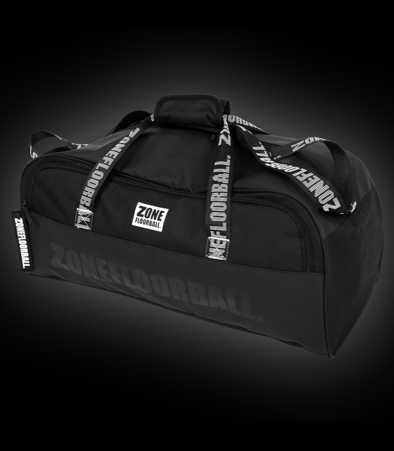 Zone Sportbag Brilliant medium