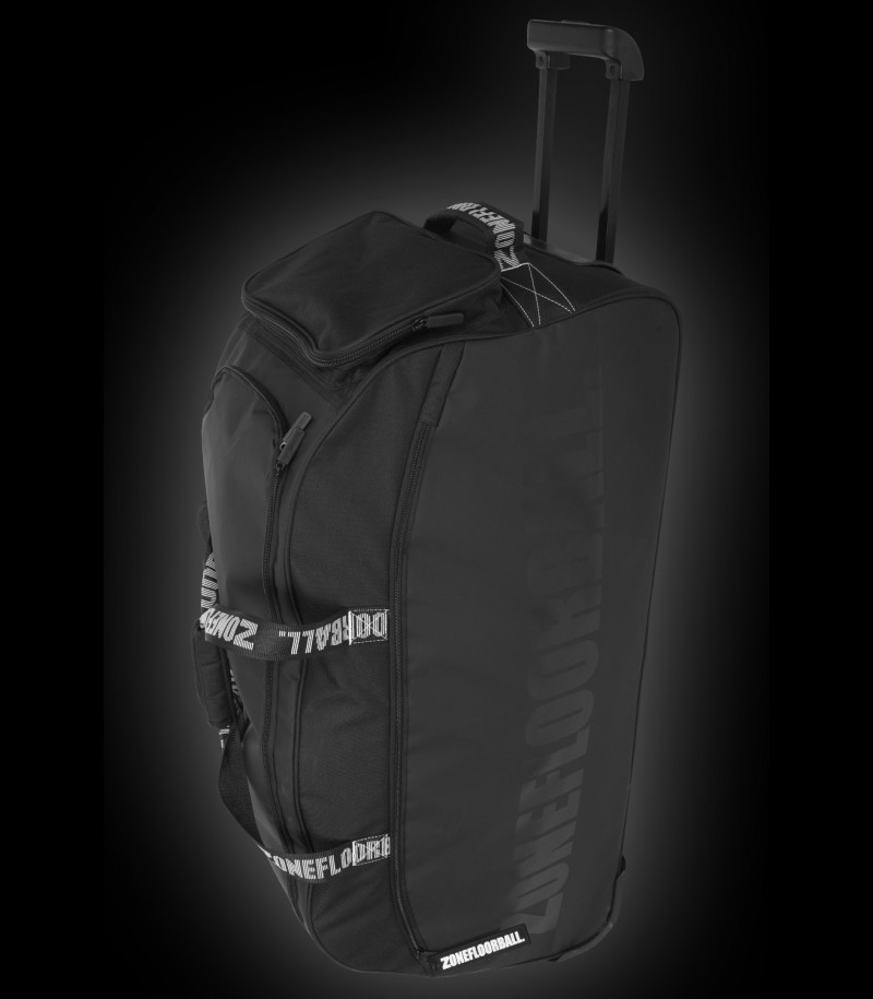 Zone Sportbag Brilliant large avec roulettes