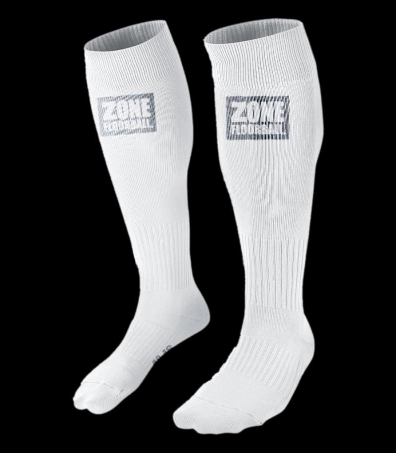 Zone Chaussette Athlete