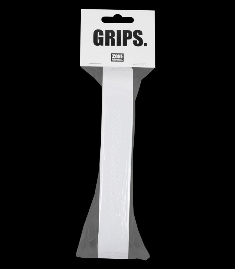 Zone Grip Monster2 blanc
