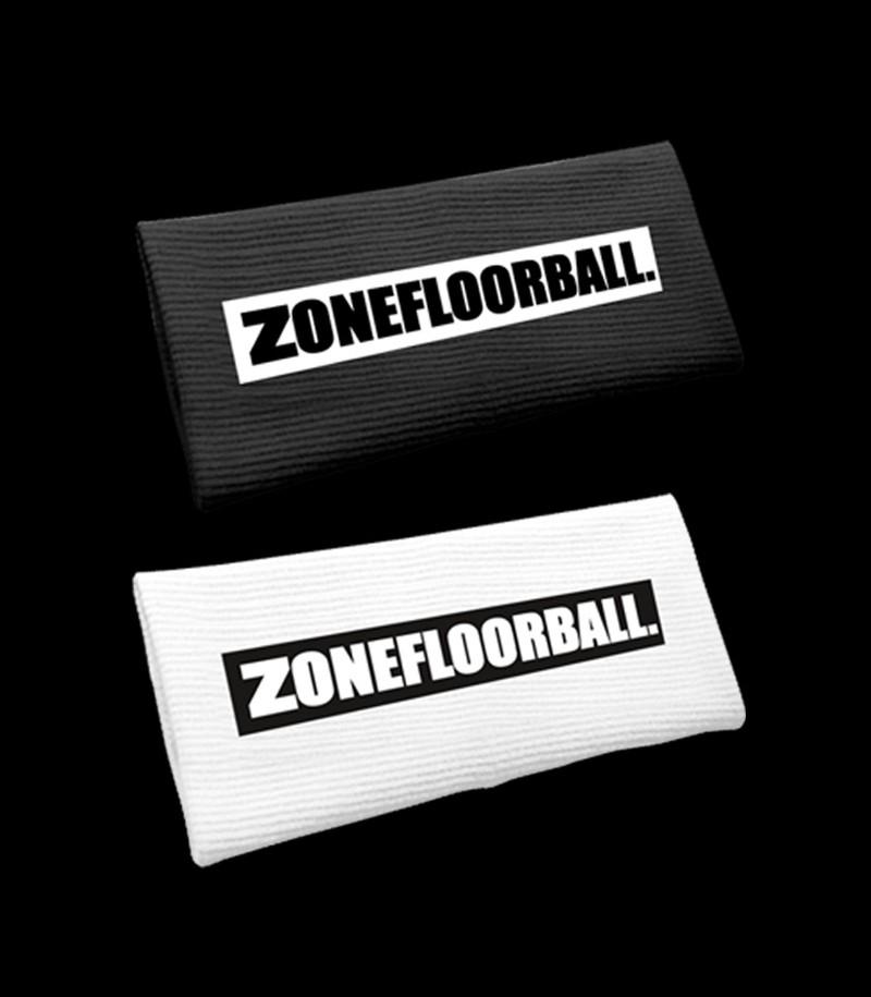 Zone Serre-poignet HYPE King Size
