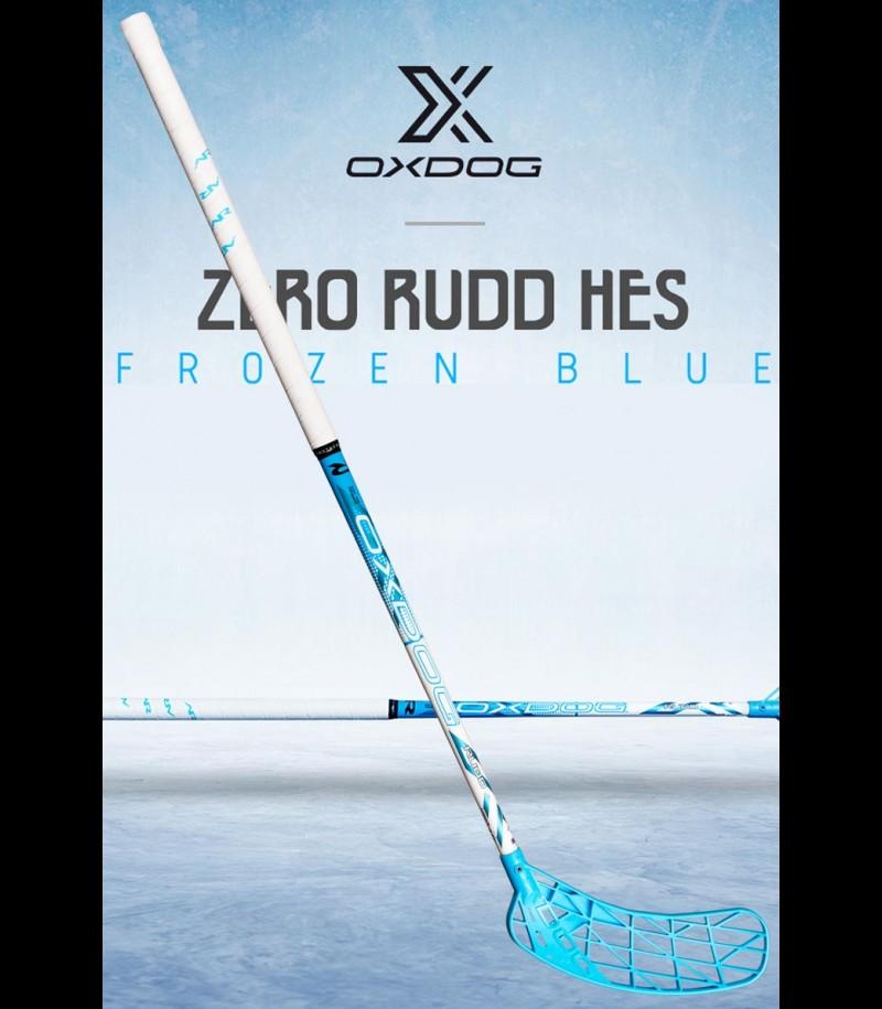OXDOG Zero 29 RUDD FROZEN BLUE