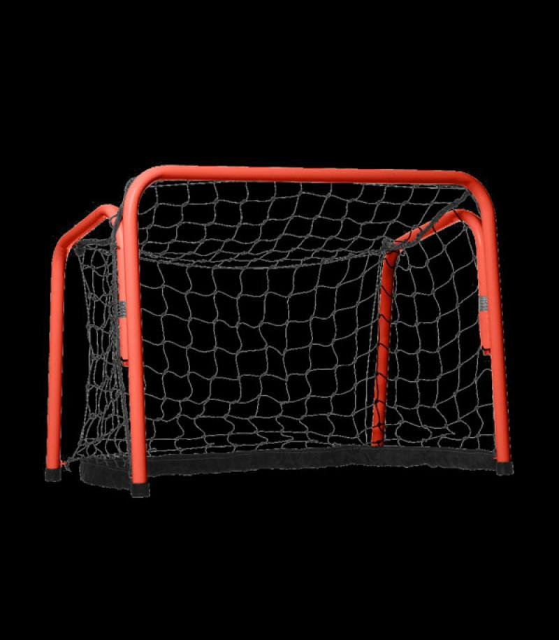 unihoc Goal Street Collapsible (60x45cm)