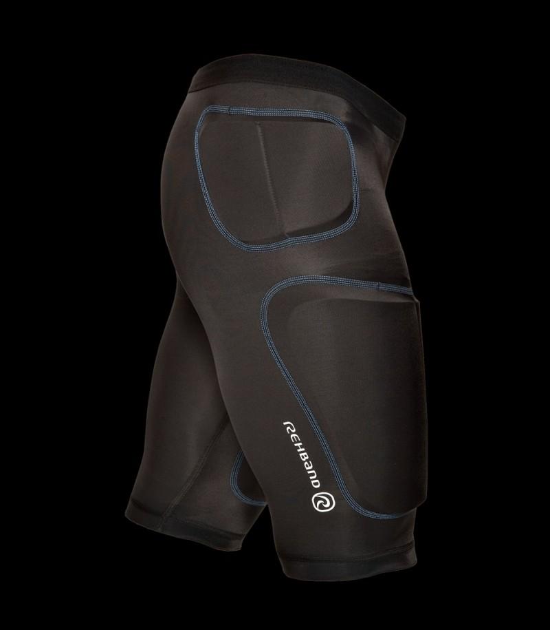 unihockeyshop_Rehband Compression Pro Short