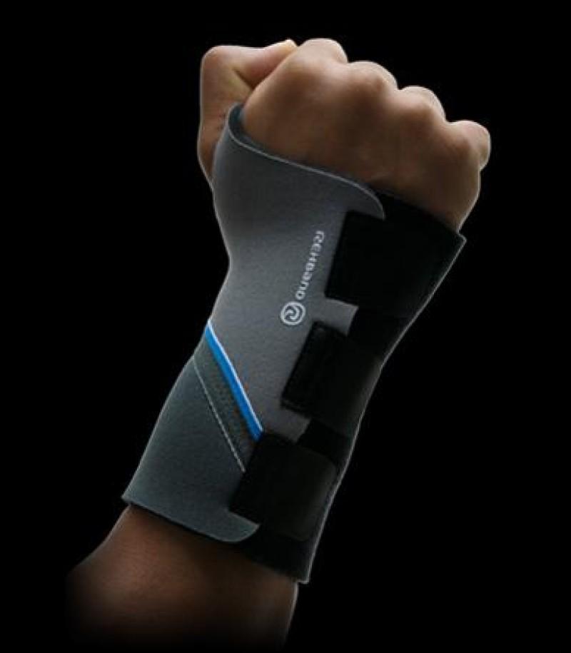 Rehband Support pour poignet Core Line