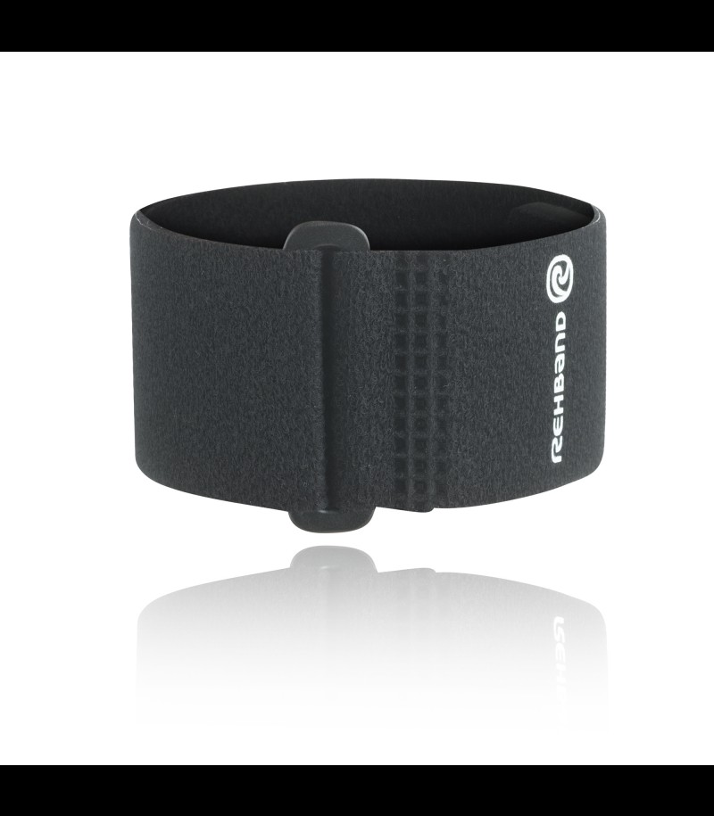 Rehband Tennisbandage Basic Line