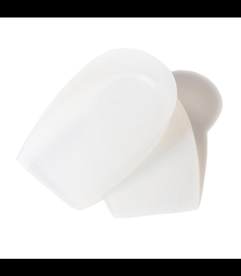 Rehband coussin pour talon silicone