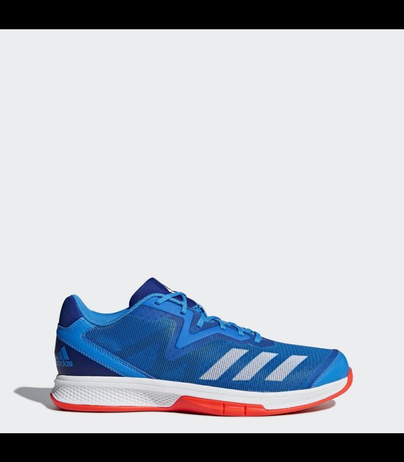 Adidas Counterblast Exadic bleu