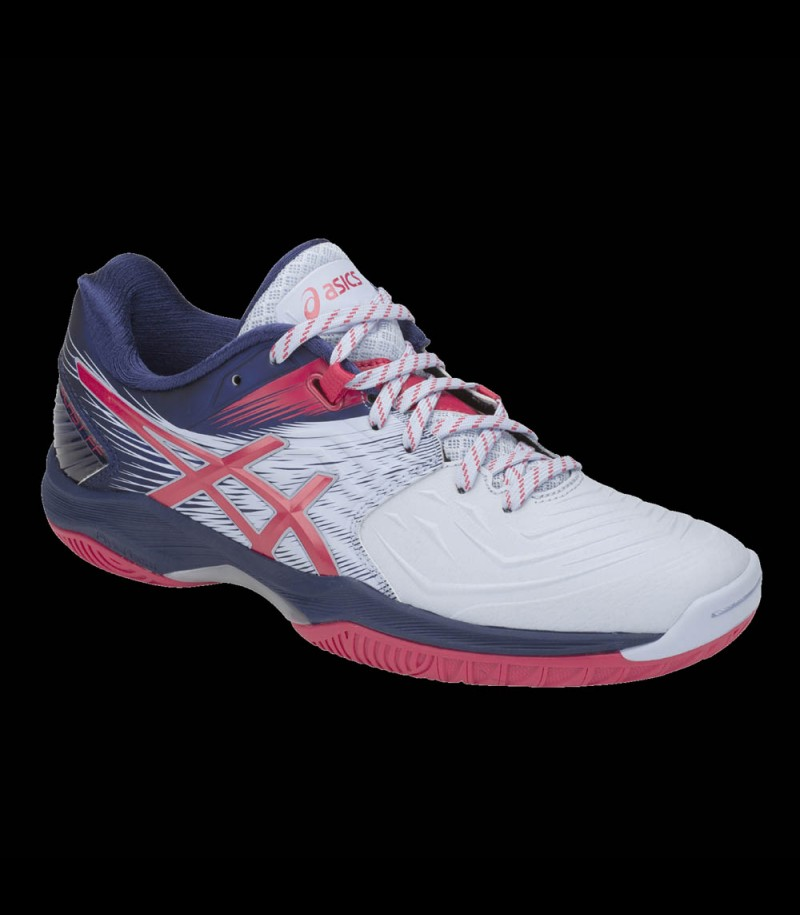 asics BLAST FF Lady softsky/blueprint