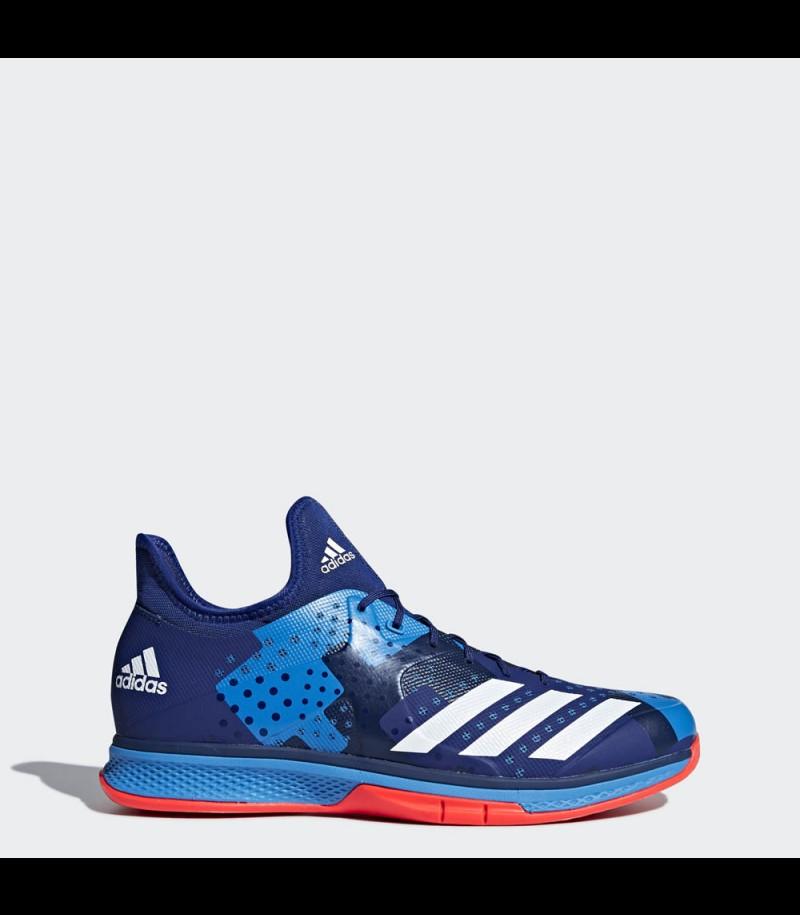 Adidas Counterblast Bounce mystery bleu