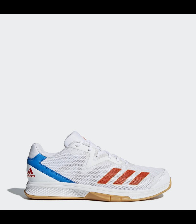 Adidas Counterblast Exadic blanche