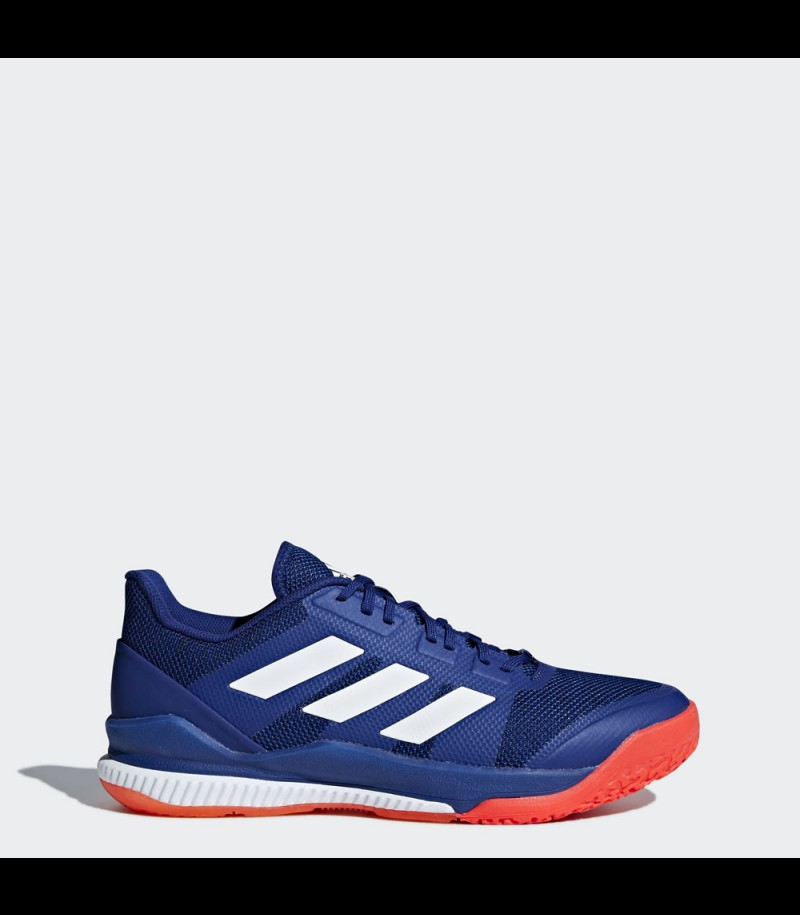 Adidas Stabil Bounce Men blue