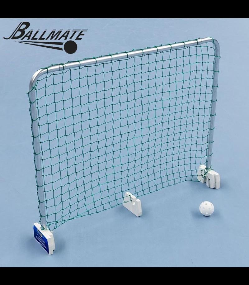 Ballmate Target