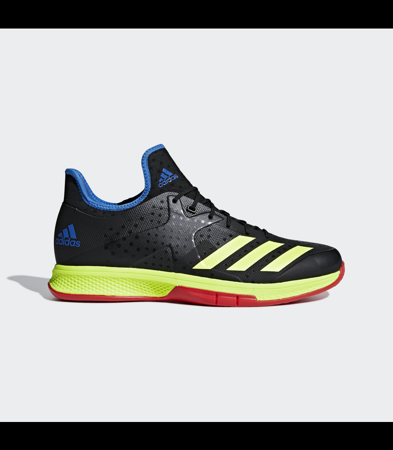 Adidas Counterblast Bounce black