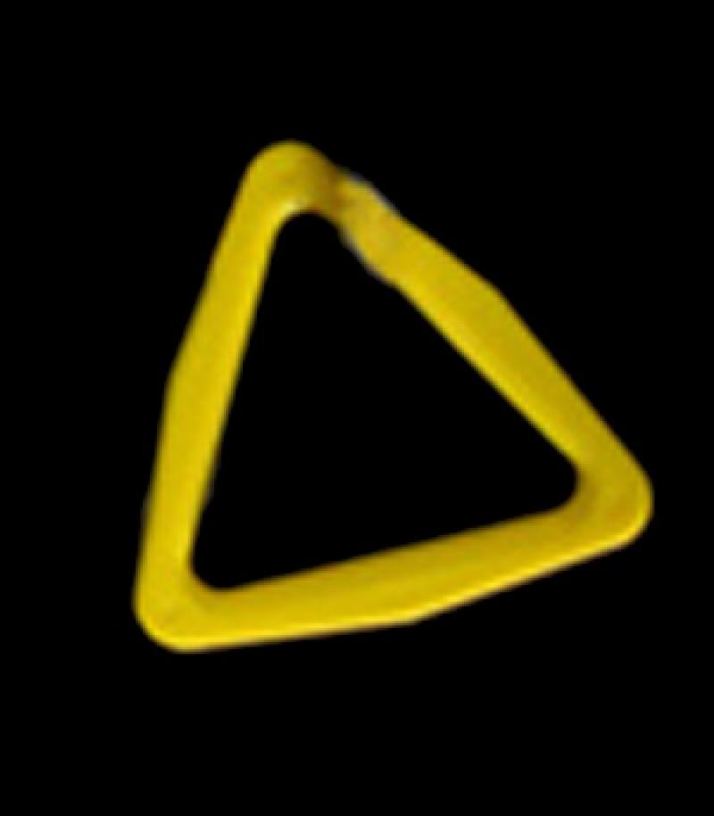 unihockeyshop.ch Triangle de bande (pour fixer les bandes)