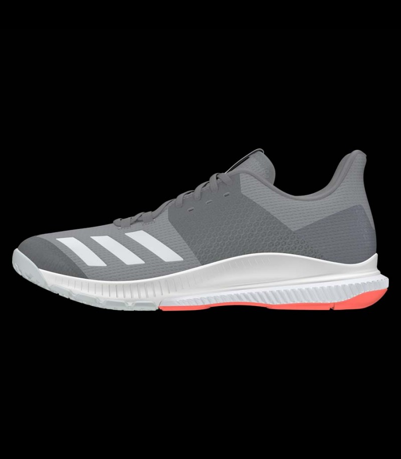 Crazyflight Bounce 3 grey
